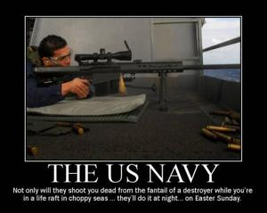 Navy_Seals_Poster